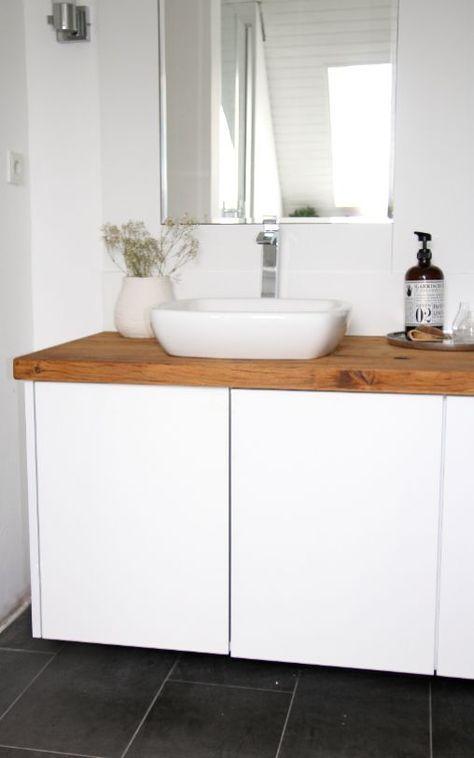 Badezimmer Selbst Renovieren Badezimmer Unterschrank Unterschrank Und Badezimmer Schrank