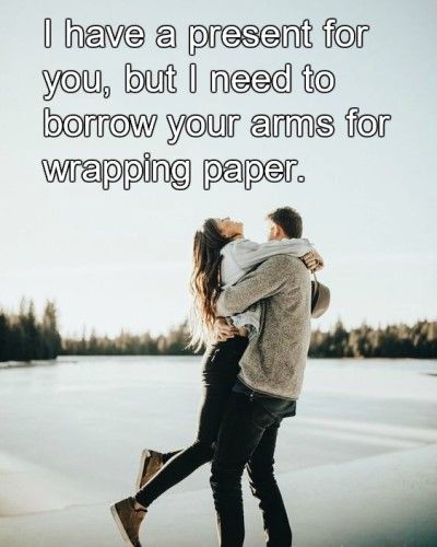 hug you quotes relationships | Hug quotes, Hug quotes for ...