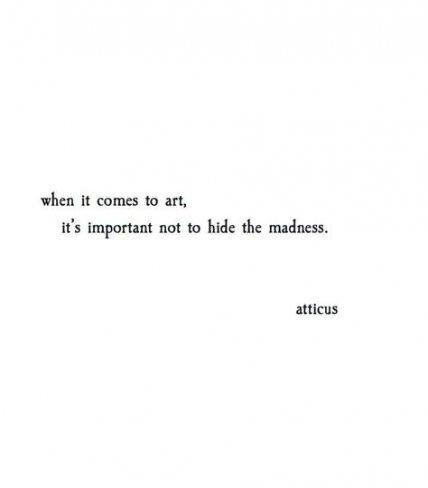 Quotes Tumblr Short Inspiration Inspirational 16 Ideas Motivational Art Quotes Short Funny Quotes Funny Quotes