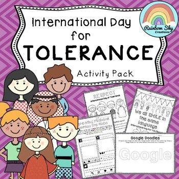 tolerance cultural diversity activities international diversity activities cultural diversity activities international day pinterest