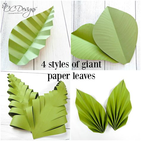 Big paper flowers and giant paper roses pattern with tutorials, diy paper flower wall wedding background, christmas gift -