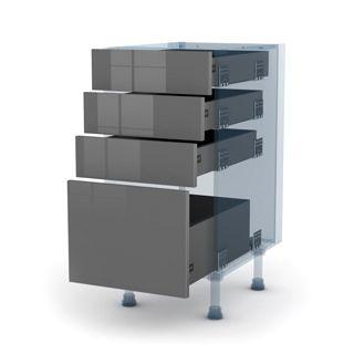 Ikea Casserolier Gallery En 2020 Meuble Bas Rangement Ikea Meuble A Tiroir