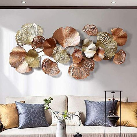 Solid Wood Sculpture Like Guan Gong Furnishing Furniture Living Room Decoration Shop for Opening Gifts