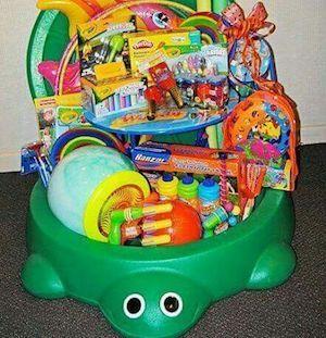 60 Best Diy Easter Basket Ideas Toddler Boy Easter Basket Boys Easter Basket Kids Easter Basket