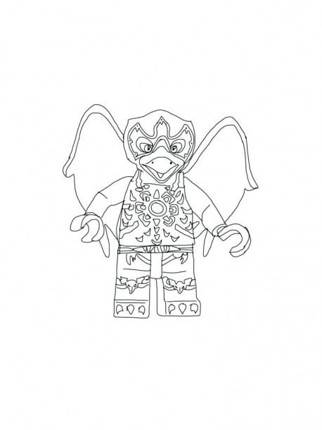 Blank Baseball Jersey Coloring Page Lego Coloring Pages Coloring Pages Lego Coloring