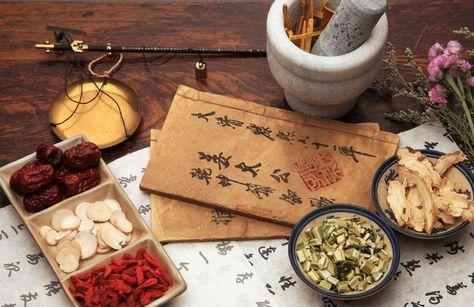 acupuntura para adelgazar kansas mo