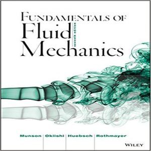 875b89890445e3dbaf2e94d7a082cb09 - Fluid Power With Applications 7th Edition Solutions