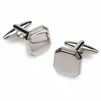 mens cufflinks sports cufflinks tennis groomsmen cufflinks gift for groom Silver-Toned Tennis Player Cufflinks novelty cufflinks