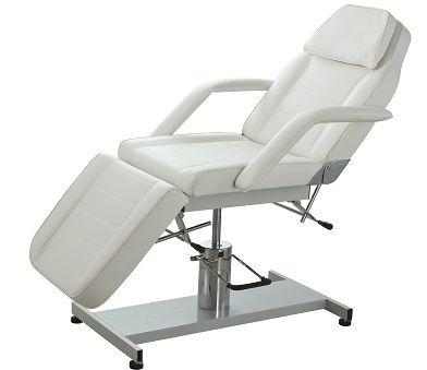 Astonishing Usa Salon Spa Abro Portable Massage Chairs Beauty Bralicious Painted Fabric Chair Ideas Braliciousco