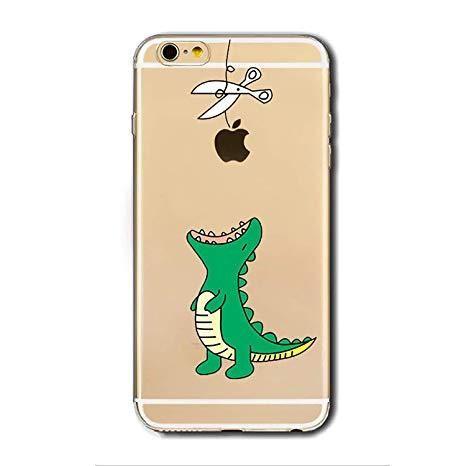 coque iphone 6 dinosaure | Iphone, Iphone 11, Phone cases