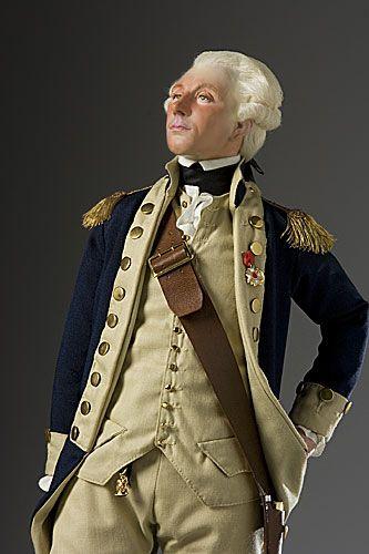 14 idées de La Fayette | la fayette, révolution américaine, indépendance  américaine