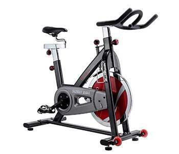 Best Exercise Bike Reviews Under 300 Exercisebikes Indoor Cycling Bike Biking Workout Recumbent Bike Workout