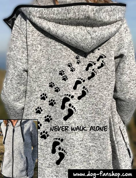 ☀ Get Yours ✔ 1 week delivery time ✔ fast and simple replacement ✔ print in Germany & ship worldwide #dogfashion  #dog  #dogs #dogoftheday #dogtshirt #dogwear