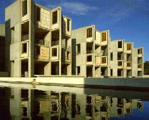 Soviet brutalist architecture in Kaliningrad/Koningsberg. | russian ...