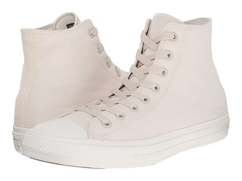 68f382f converse tenisice all star ox natural 36