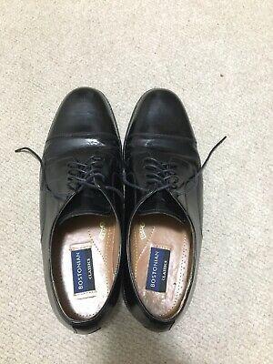 Dress shoes, Dress shoes men, Men s shoes