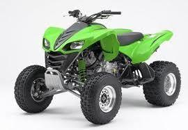 I love my green quad atv fever pinterest atv offroad and i love my green quad atv fever pinterest atv offroad and honda fandeluxe Choice Image