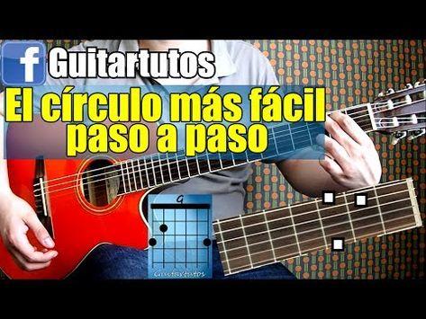 55 Ideas De Guitarra Guitarras Acordes De Guitarra Clases De Guitarra