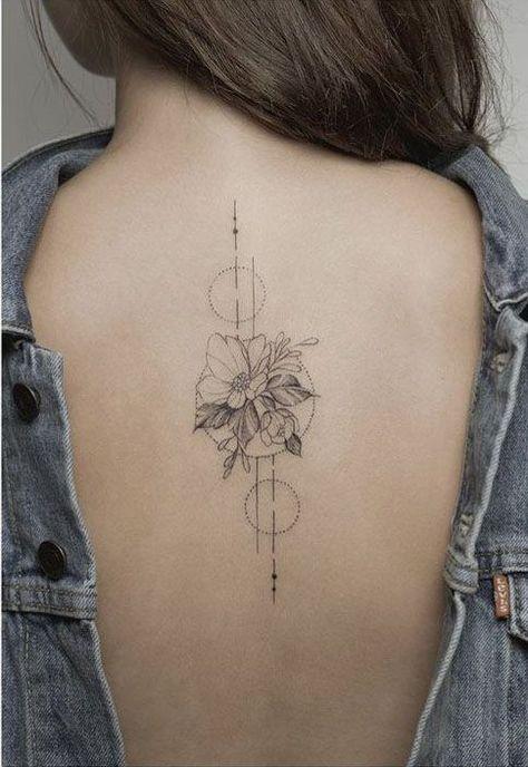 Tattoo; Back Tattoo; English Short Sentence Tattoo;Spinal Tattoo; Tattoo Quotes; Meaningful Tattoo; Creative Tattoo;Personalized Tattoo; Small Tattoo; Simple Tattoo; Neck Tattoo; Flower Tattoo; Animal Tattoo; Tattoo Fonts; Watercolor Tattoo;Sexy Tattoo; Fashion Tattoo