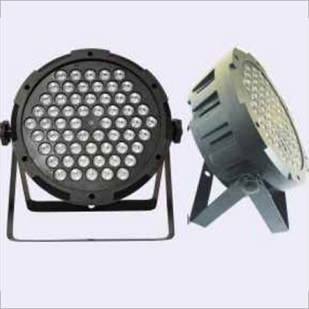Radiant Led Is Led Tube Light Manufacturing And Suppliers Company In Mumbai Maharstra We Are Manufacturers Supplie With Images Led Tube Light Led Panel Light Led Panel
