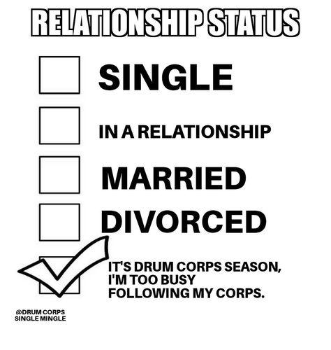 dating een Bugle