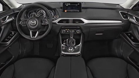 2020 Mazda Bt 50 Interior Mazda New Cars Isuzu D Max