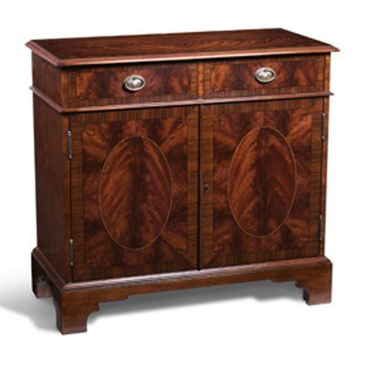 Scarborough House Side 2 Door Accent Cabinet Traditional Cabinets Cabinets For Sale Traditional Furniture