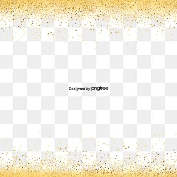 Wire Border Golden Light Painted Png Transparent Clipart Image And Psd File For Free Download Free Graphic Design Graphic Design Background Templates Gold Clipart