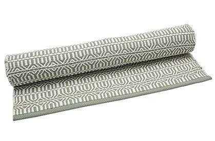 Car Möbel Teppich teppich grau weiß liv interior liv interior car möbel