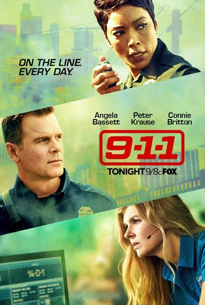 9 1 1 Season 1 Episode 9 S01e09 Tv Series To Watch Tv Series Online Tv Series
