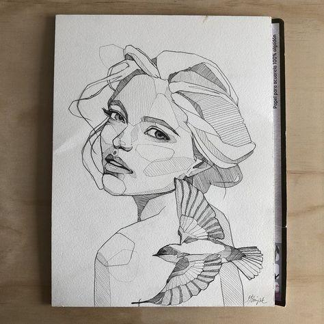 #fanart #sketches #sketching