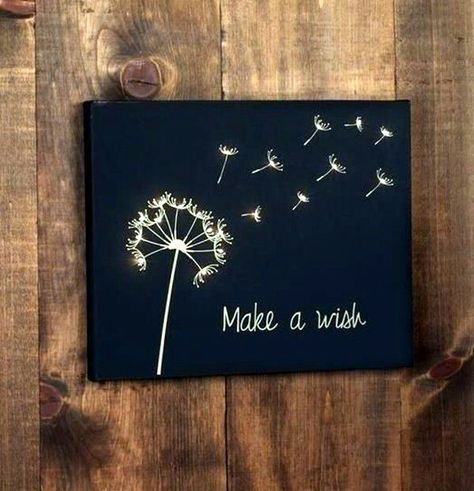 57 Ideas Painting Black And White Canvases Backgrounds Small Canvas Paintings Art Quotes Simple