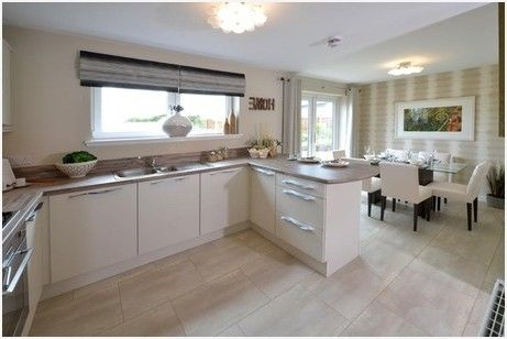 Kitchen Diner Ideas Small Kitchen Extensions Ideas Comfy Small Kitchen Diner Extension 461 X 308 Pixels Small Kitchen Diner Kitchen Diner Extension Kitchen Diner