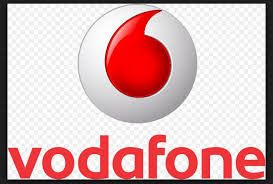 Working Vodafone FREE Internet Proxy Handler Trick For Android Users