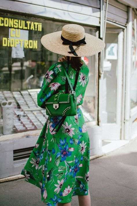 51 Ideas sneakers outfit spring hats for 2019