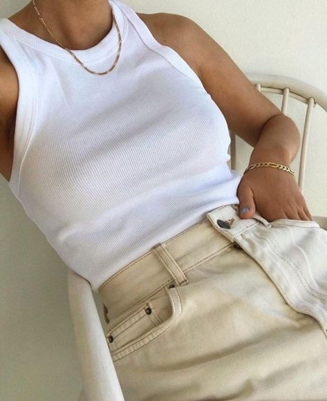 Summer Outfits Men, Curvy Outfits, Casual Summer Outfits, Mode Outfits, Trendy Outfits, Fashion Outfits, Dress Outfits, Summer Dresses, Fashion Tips
