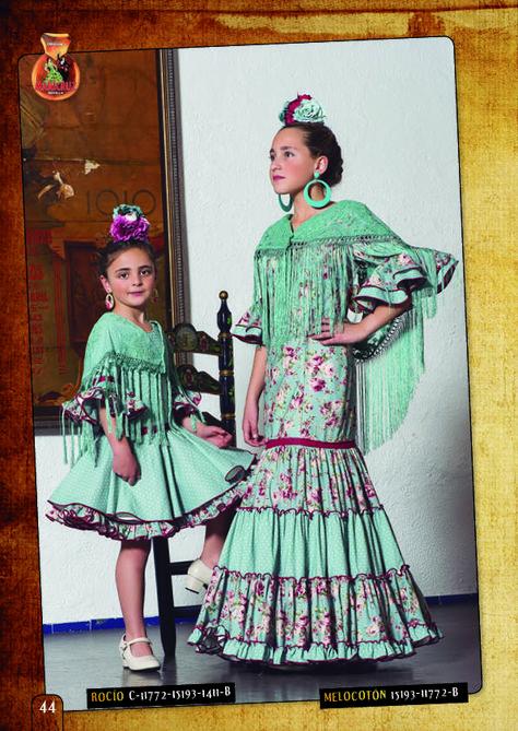 900 Ideas De Moda Flamenca Infantil En 2021 Trajes De Gitana Moda Flamenca Flamenco