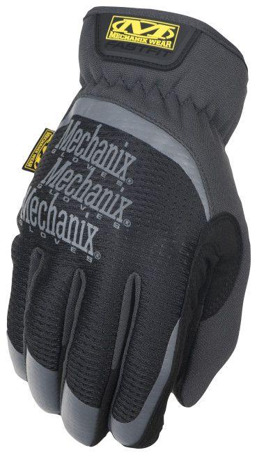 Fastfit Gloves Mechanix Wear Leather Work Gloves Work Gloves Gloves