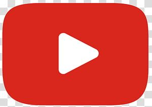 Youtube Play Button Computer Icons Youtube Transparent Background Png Clipart Instagram Logo Transparent Facebook Logo Transparent Computer Icon