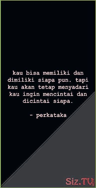 Wallpaper Quotes Indonesia Wallpaper Quotes Quotes Indonesia Wallpaper Quotes Motivational Quotes