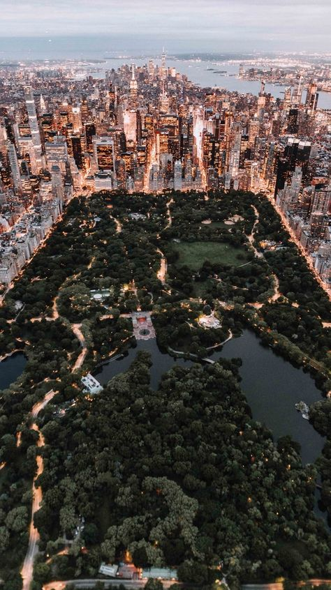 iphone wallpaper city Central Park from above New. - Djune - iphone wallpaper city Central Park from above New. iphone wallpaper city Central Park from above New York City iPhone X wallpaper - Wallpaper City, New York Wallpaper, Travel Wallpaper, Wallpaper Backgrounds, Wallpaper Editor, Ipad Wallpaper Quotes, Iphone Wallpaper Inspirational, Book Wallpaper, Holiday Wallpaper