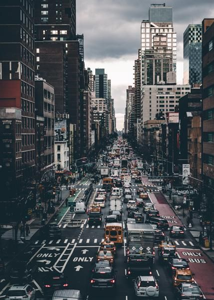Photography By Lerone Pieters 23 Year Old Street And Portrait Photographer From New York City I Look To City Iphone Wallpaper City Wallpaper City Aesthetic