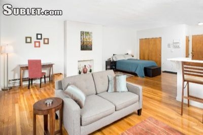 Rent In Back Bay Boston Area 1 Br 1 Bath 2500 Month Laundry On Site Elevator Building Parking Available Included In R Decor Styles Furnishings Home Decor