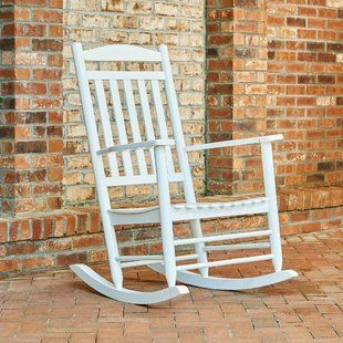 50 Outdoor Rocking Chairs For Your Patio We Have Plenty Of