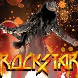 Kun Faya Kun Rockstar Mp3 Song Mp3 Song Kun Faya Kun Mp3 Song Download