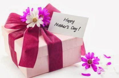 هدايا مميزة إصنعيها بنفسك فى عيد الأم Happy Mother S Day Greetings Mother Gifts Unique Mothers Day Gifts