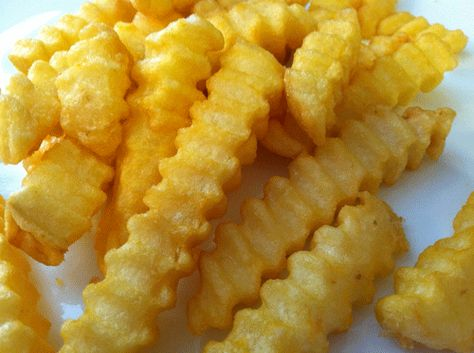 [Image: 877304a3e6d80188a534a0edf707cdb1--ore-id...-fries.jpg]