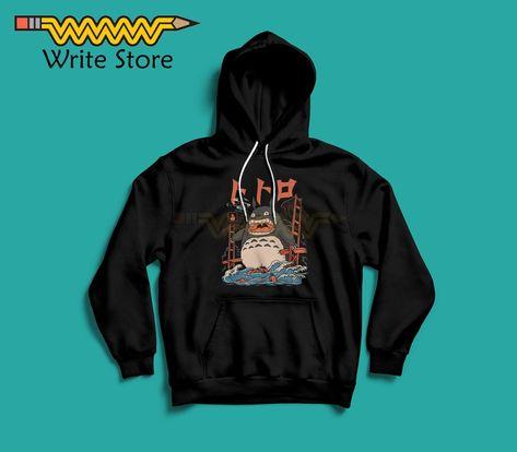 Be A Maverick Ped Hip Hop Pullover Hoodie Sweater with Kangaroo Pocket Hooded Sweatshirts