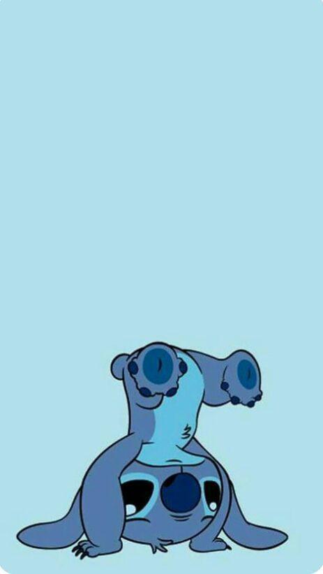Rantbook De Stitch Fonds D Ecrans En 2020 Fond D Ecran Dessin Fond D Ecran Colore Fond Ecran Bleu