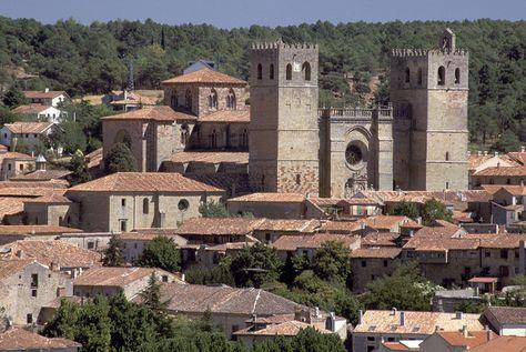 180 Castilla La Mancha Ideas Spain Spain And Portugal Spain Travel